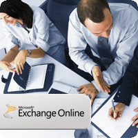 Exchange - Office 365