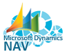 Dynamics NAV Cloud