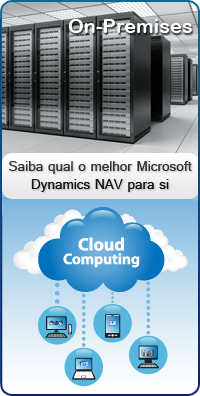 premisecloud